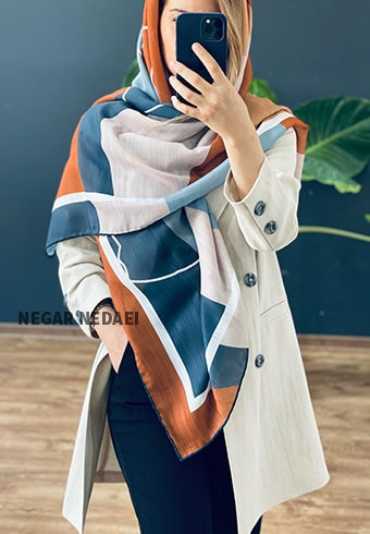 nara-scarf-